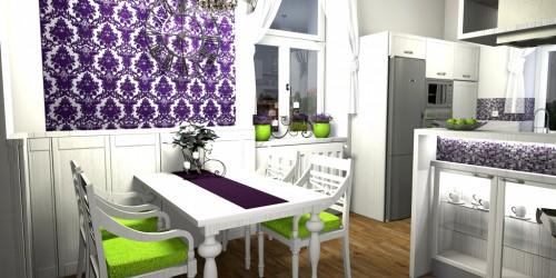 Kuchyn masiv2