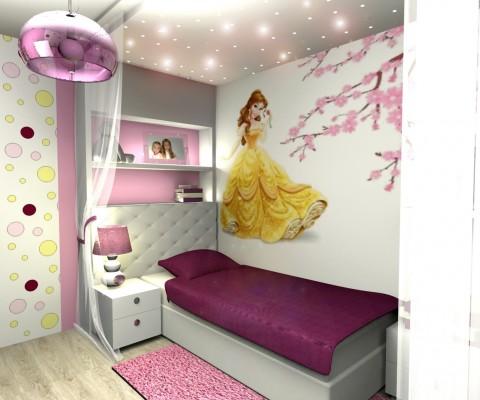 Pokoj pro princeznu_3
