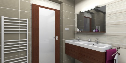 Koupelna_7