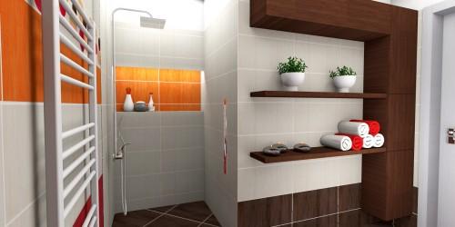 Koupelna_6