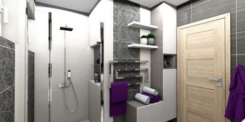 Koupelna10