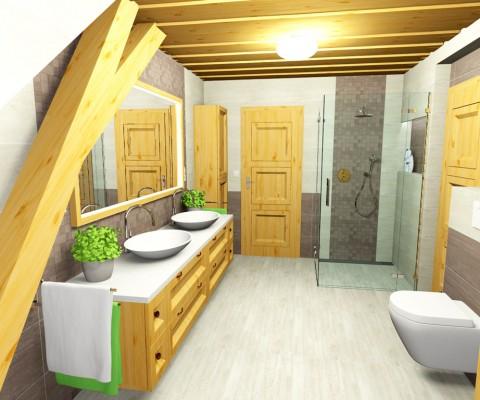 koupelna23113