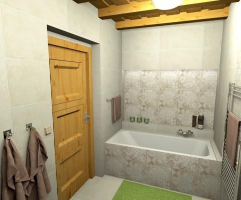 koupelna23114