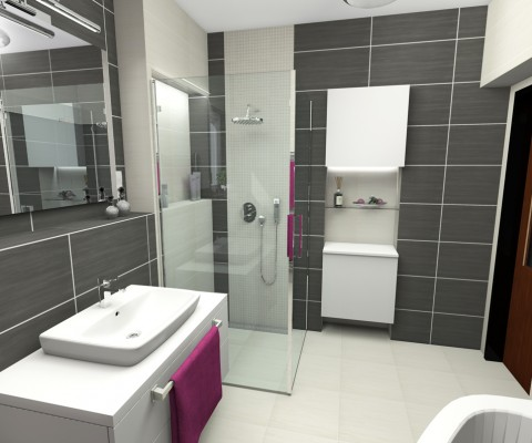 Koupelna23111